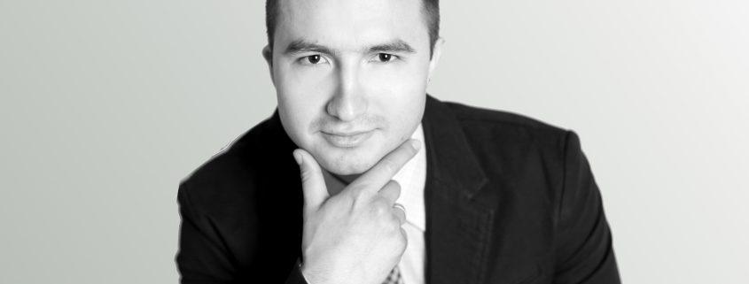 Константин Олесьевич Сёмаш