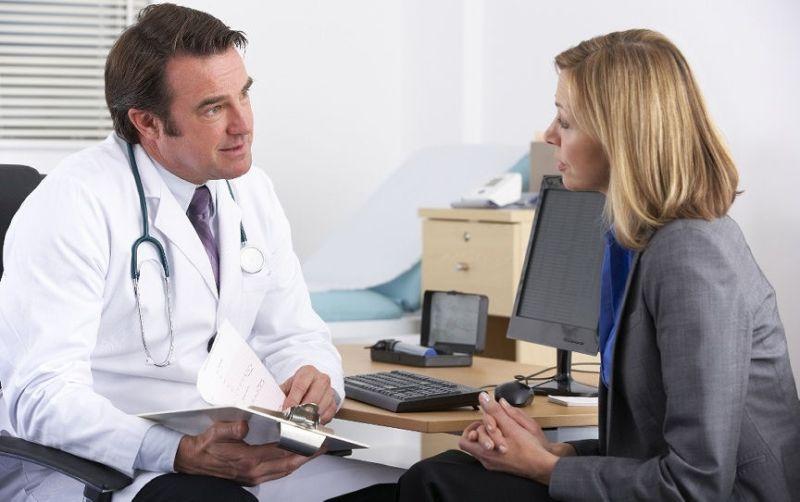Как подготовиться к хирургической операции? Беседа с врачом