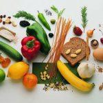 диета потенциального донора фрагмента печени