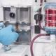 Нормотермическая аппаратная перфузия